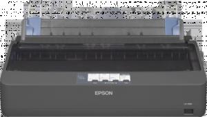 Bulk airtime printer Epson LX-1350