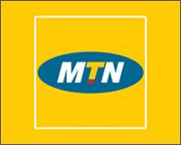 MTN - Mobile Company